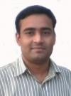 Mr. Sangmesh Torne
