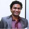 Dr. Vinay Saini