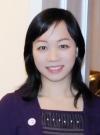 Dr. Chen Ren