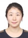 Dr. Hongmei Lin