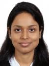 Ms. Saugandha Das