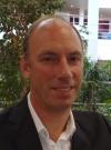 Dr. Peter Daley-Yates