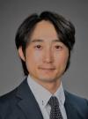 Dr. IKUO HAYASHI