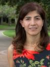 Dr. Claudia Silva